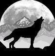 wolfsahnen